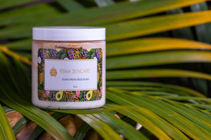 Guava Mama Body Butter