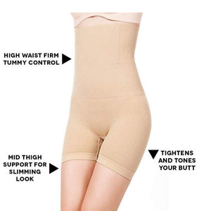 TSSPLUS™2020  Underwear New Arrival Womens Shapewear