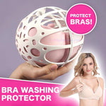 Bra Washing Protector