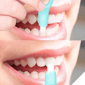 Teeth Whitening Stain Eraser