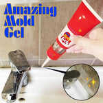 Amazing Mold Gel