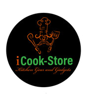 iCook-store Coupons & Promo codes