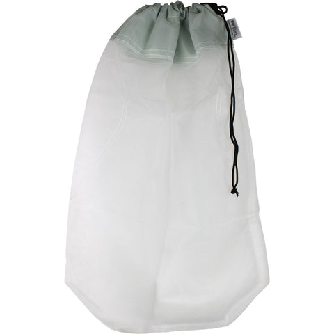 Pool Cleaning Vacuum Replacement Bag for Pools and Spas