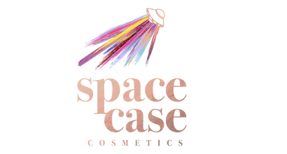 Space Case Cosmetics