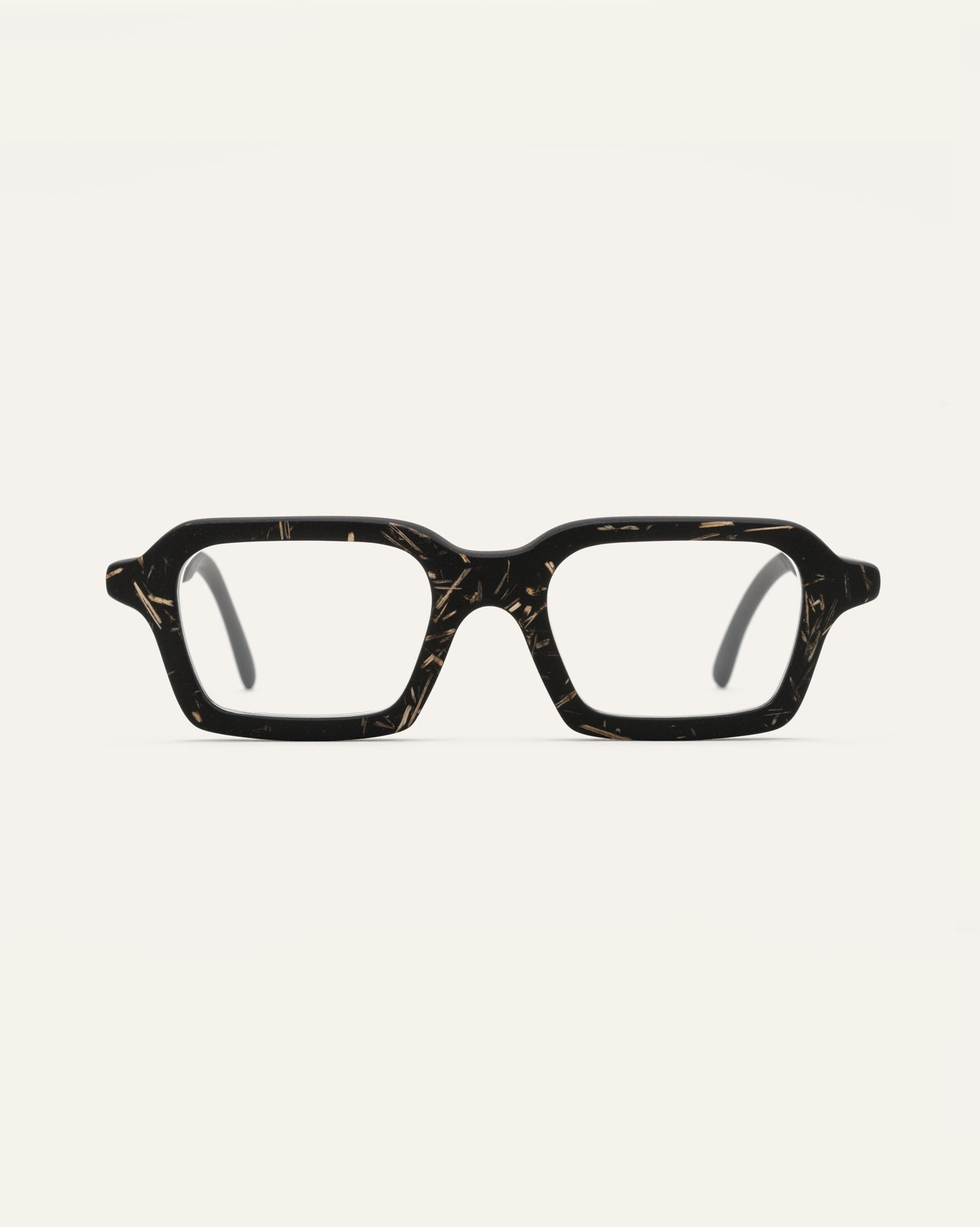 eyewear by individual parameters