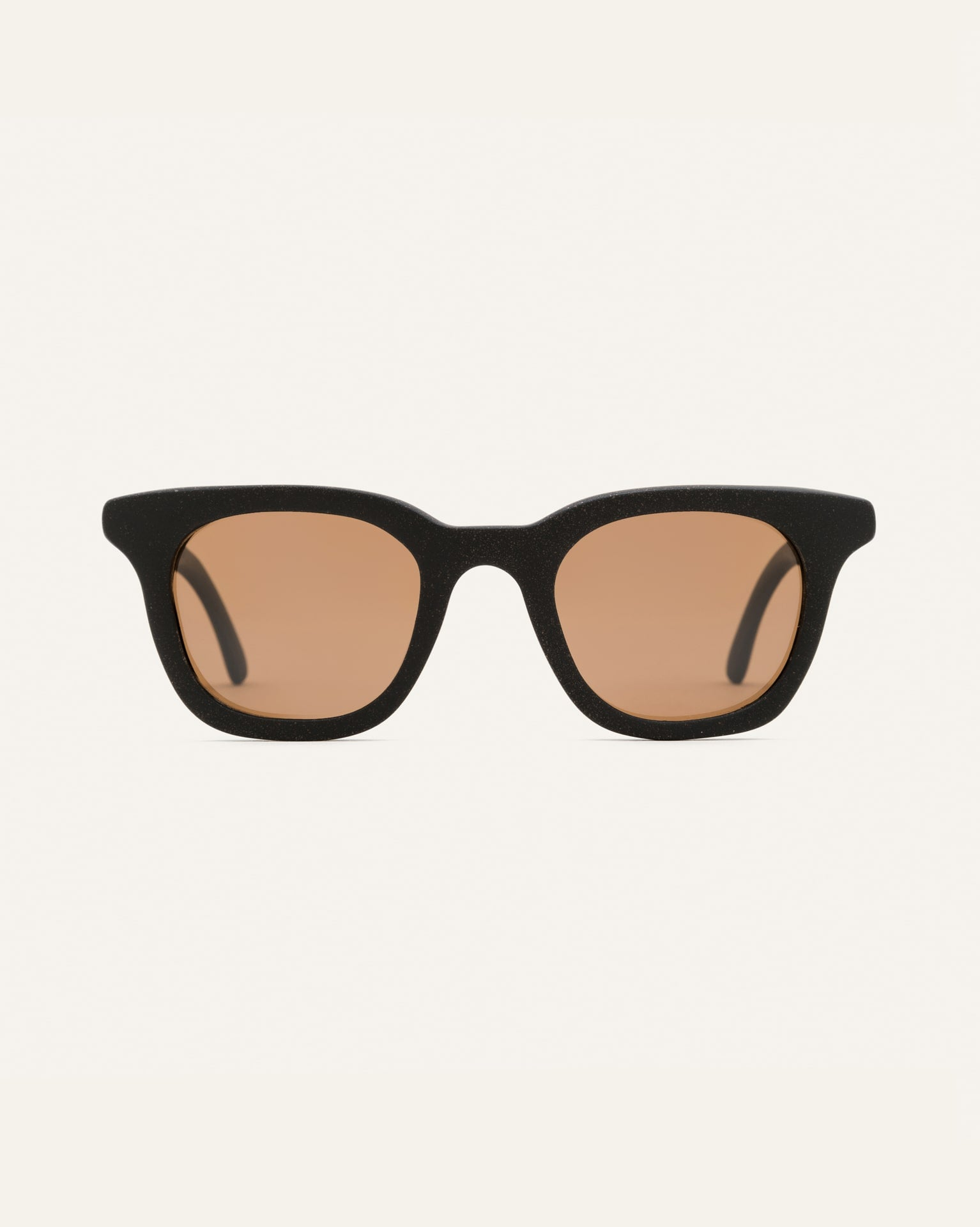 wayfarers glasses