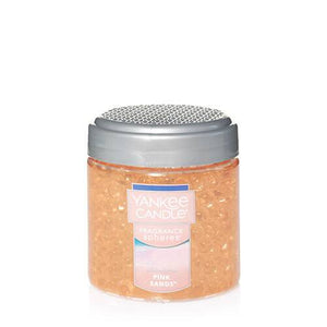 Yankee Candle Pink Sands Sphere