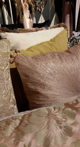 Cushion La Belle