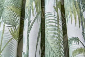 Palm Jungle Cole & Son textil