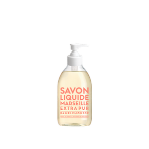 Savon de Marseille Pink Grapefruit 300 ml