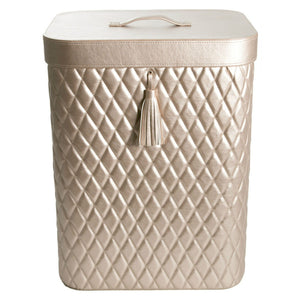 Storage Box Champagne