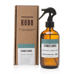 Kobo Rumsspray Stoneflower