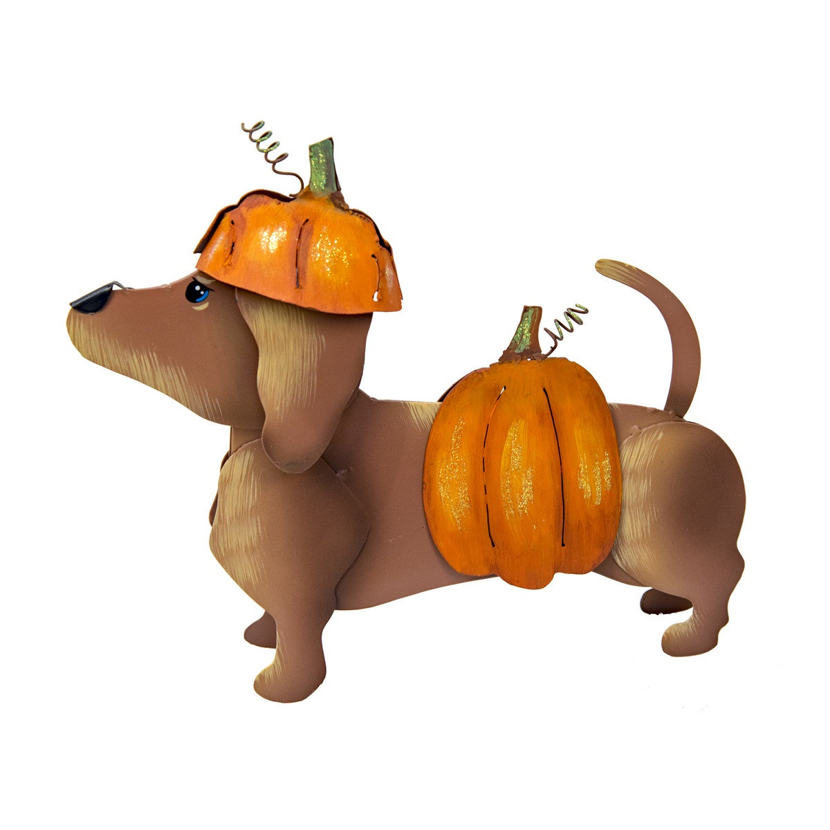 Dress Up Pumpkin Costume