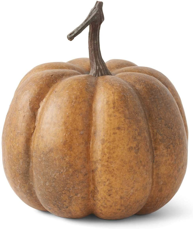 Camel Pumpkin (Various Sizes)