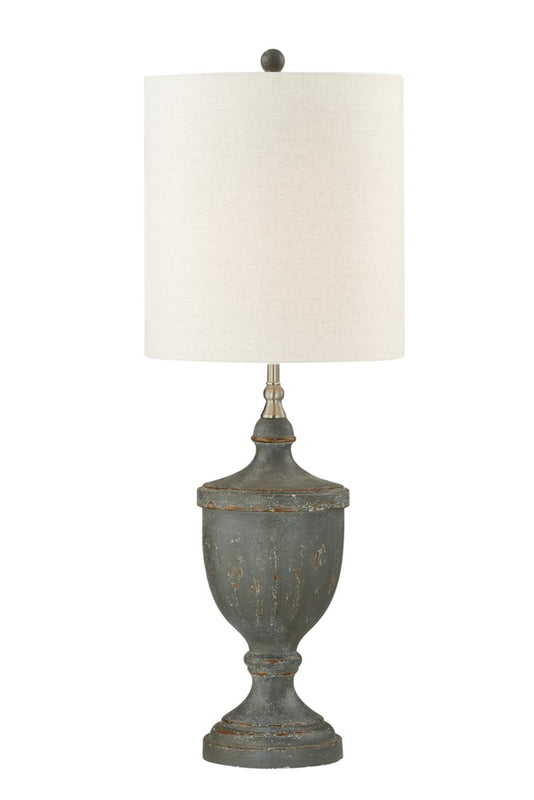 Audrina Table Lamp