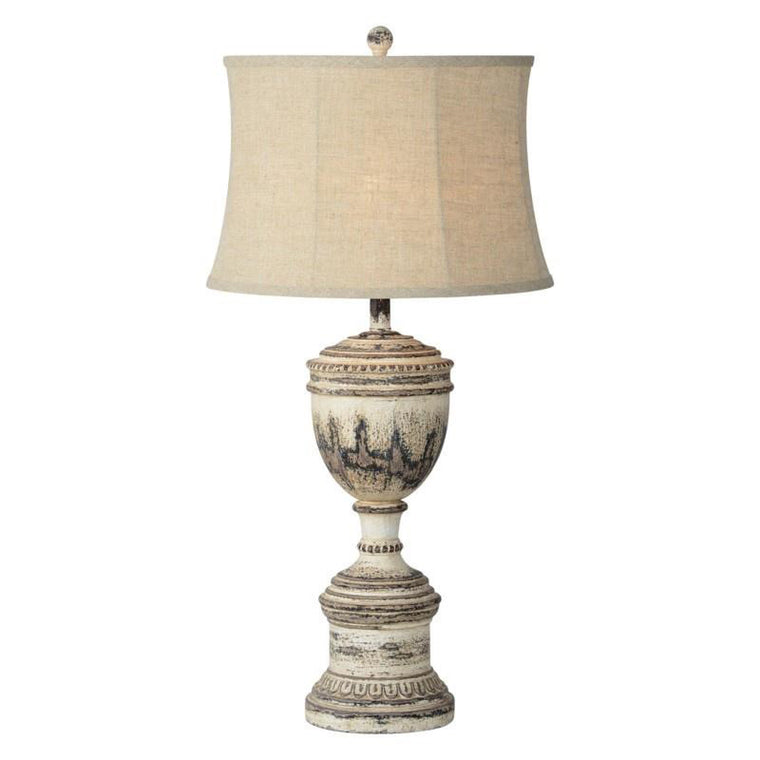 Denver Table Lamp