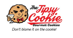 The Tipsy Cookie