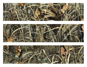 Real Tree RealTree Max 4 Camo Cake Strips - Cake Wraps - Cakes For Cures