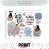 Knit In Me Kit DP