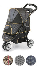 Load image into Gallery viewer, Gen7Pet Promenade™ Stroller for pets up to 50 lbs. - PetStoreNMore