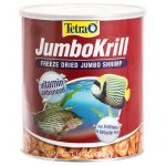 Load image into Gallery viewer, Tetra Jumbo Krill Freeze Dried Jumbo Shrimp - PetStoreNMore
