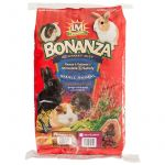 LM Animal Farms Bonanza Guinea Pig Gourmet Diet - PetStoreNMore