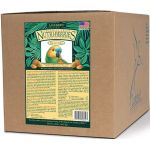 Load image into Gallery viewer, Lafeber Tropical Fruit Nutri-Berries Parrot Food - PetStoreNMore
