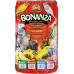 Load image into Gallery viewer, LM Animal Farms Bonanza Cockatiel Gourmet Diet - PetStoreNMore