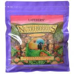 Lafeber Sunny Orchard Nutri-Berries Parrot Food