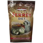 Load image into Gallery viewer, Marshall Premium Ferret Diet Bag