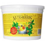 Load image into Gallery viewer, Lafeber Classic Nutri-Berries Cockatiel Food - PetStoreNMore