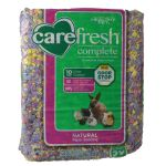Load image into Gallery viewer, CareFresh Confetti Premium Pet Bedding