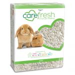 Load image into Gallery viewer, Carefresh White Small Pet Bedding