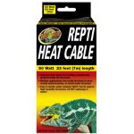 Load image into Gallery viewer, Zoo Med Repti Heat Cable - PetStoreNMore