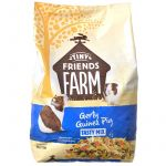 Supreme Pet Foods Gerty Guinea Pig Food - PetStoreNMore