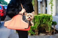 Load image into Gallery viewer, ROXY BAG - Orange - PetStoreNMore