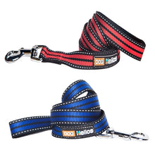 Load image into Gallery viewer, Dog Chest Compression Dog Harness And Leash Combo