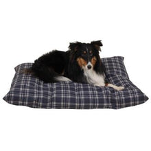 Load image into Gallery viewer, Shebang Outdoor Dog Bed - PetStoreNMore