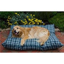 Load image into Gallery viewer, Shebang Outdoor Dog Bed