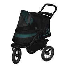 Load image into Gallery viewer, Pet Gear NV Dog Stroller - PetStoreNMore