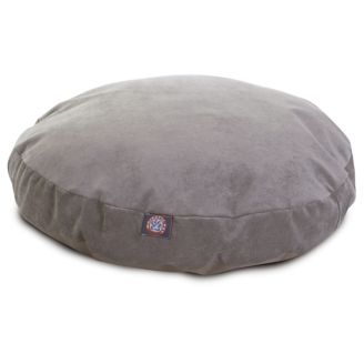 Majestic Pet Vintage Villa Round Pet Bed