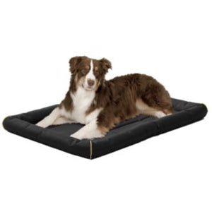 Midwest Quiet Time Maxx Pet Bed - PetStoreNMore