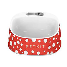 Load image into Gallery viewer, PETKIT FRESH Digital Dog/Cat Bowl - PetStoreNMore