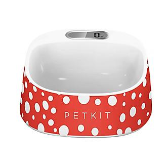 PETKIT FRESH Digital Dog/Cat Bowl - PetStoreNMore