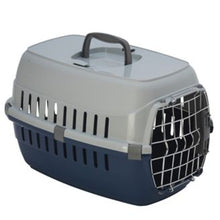 Load image into Gallery viewer, Moderna Roadrunner Pet Carrier - PetStoreNMore