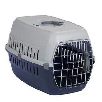 Moderna Roadrunner Pet Carrier - PetStoreNMore