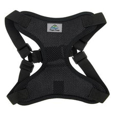 Load image into Gallery viewer, Wrap and Snap Choke Free Dog Harness by Doggie Design