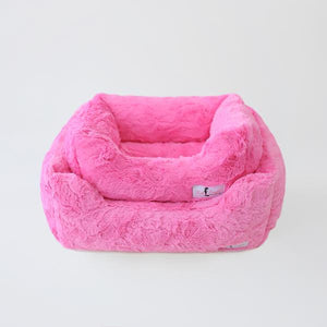 Bella Dog Bed By Hello Doggie - PetStoreNMore