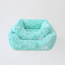 Load image into Gallery viewer, Bella Dog Bed By Hello Doggie - PetStoreNMore