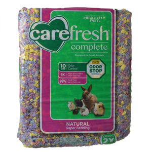 CareFresh Confetti Premium Pet Bedding - PetStoreNMore